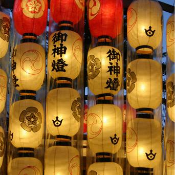 台東区での祭り・花火大会 画像