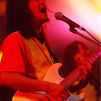 横浜市でのライブ・コンサート 画像